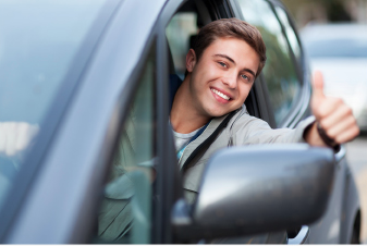 5 best opportunities to earn money with your own car